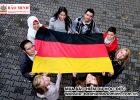 bảo hiểm du học Đức